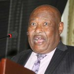NCIC says some political analysts are biased creating tension