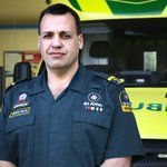 Whanganui paramedic to study overseas healthcare models