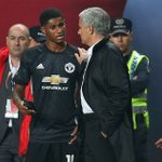 Manchester United injury update on Marcus Rashford, Eric Bailly and Phil Jones ahead of Huddersfield trip