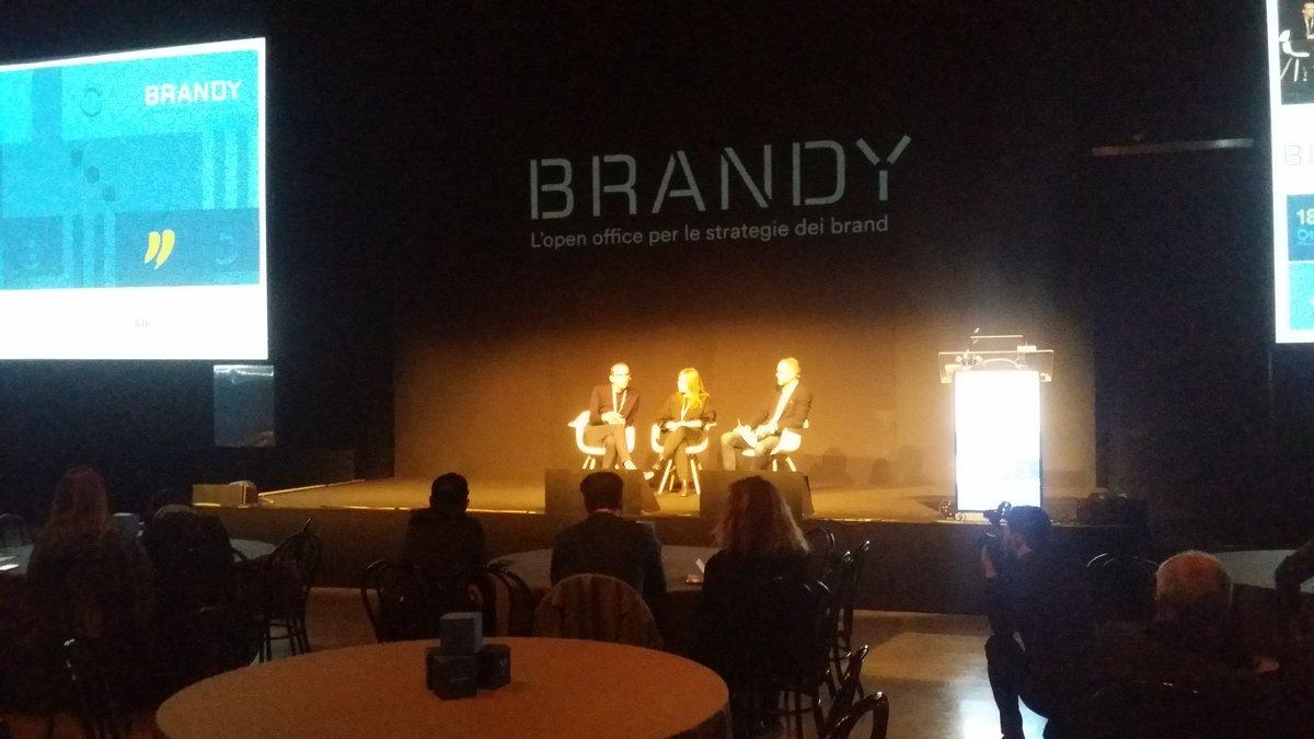 #brandy17