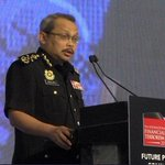 Task force formed to monitor probe into anti-corruption chief's alleged affair