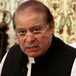 Ousted PM Sharif, daughter Maryam indicted by Pakistani anti-corruption court