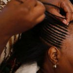 KCB Foundation to set up container salons
