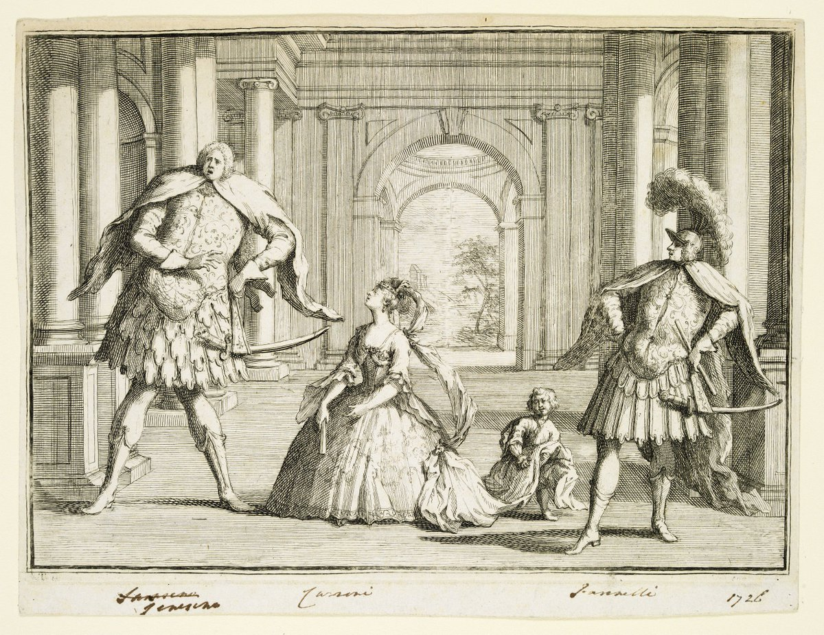 RT @V_and_A: These sword fights by @RoyalOperaHouse remind us of this engraving in our exhibition #OperaPassion https://t.co/EJKU2Mzt8t