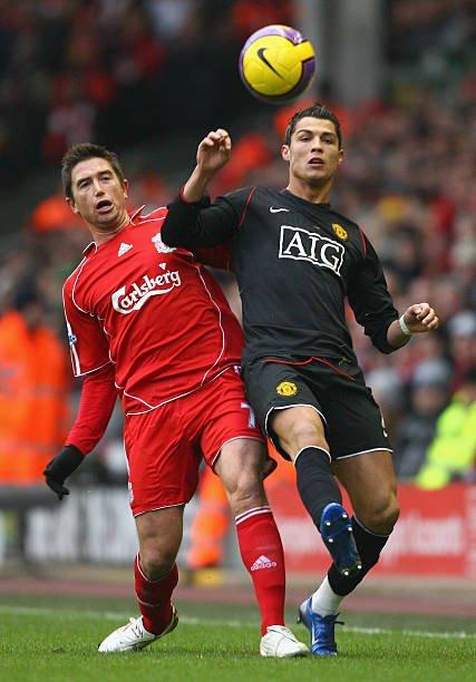Liverpool_FC_
