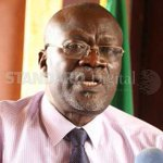 Nyanza Governors say no elections in October