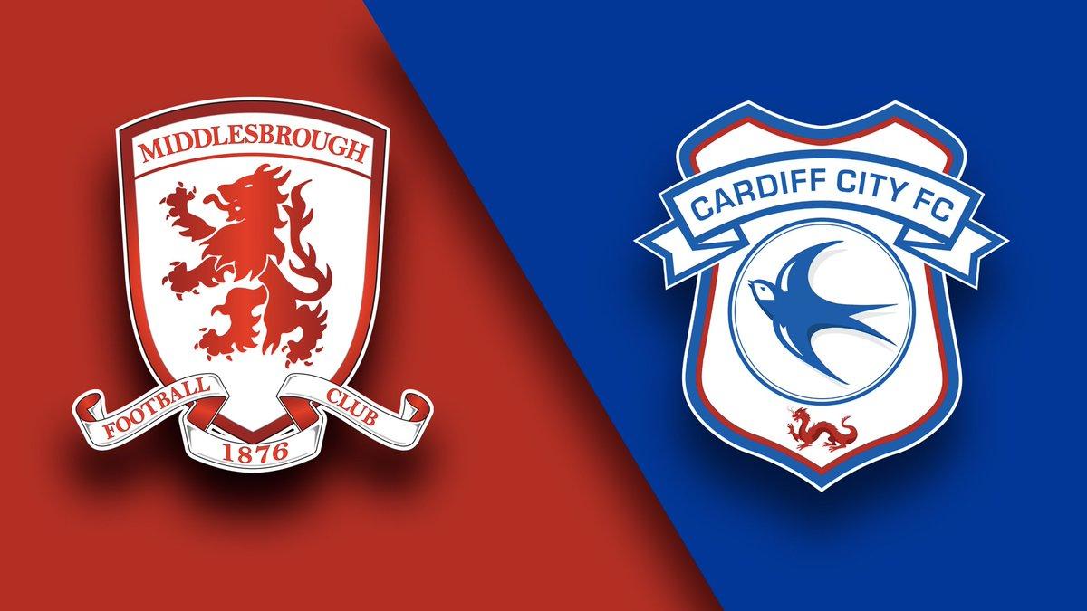 TFS_CardiffCity