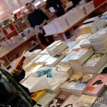 New literary prize for Indigenous writers to offer $25K in awards