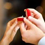 Wedding planner denies cheating client