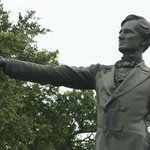 Mississippi school honoring Jefferson Davis to be renamed after Barack Obama