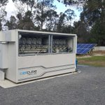 Battery storage could be hard hit by new energy policy