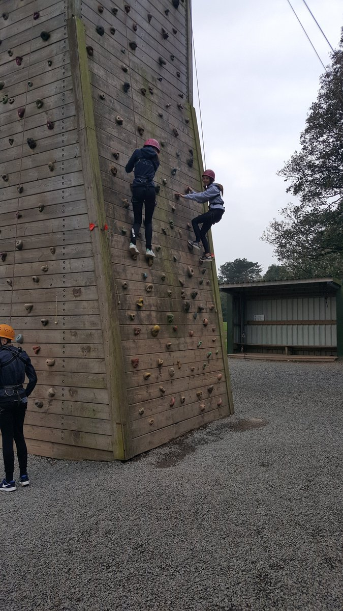 test Twitter Media - Everybody is having a great time so far! #Year11PGL2017 https://t.co/5olpCzd10m