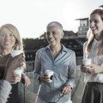 """Fête des entreprises 2017: 69% des salariés """"aiment leur boîte"""""""