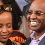 High Court blocks police from arresting Wanjigi until December 8