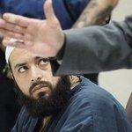 What happens next in cases against N.J. jihadist convicted in NYC bombings