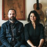 Delmhorst ventures into 'The Wild' with a partner by her side
