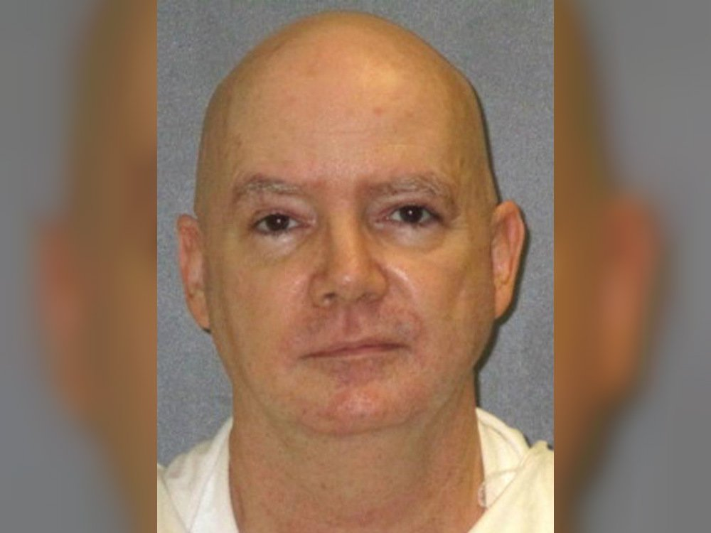 Texas man's execution 'inevitable' but delayed after alleged confession scheme