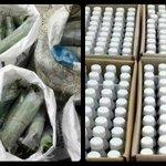 Police nab Jitra man smuggling ketum, cough syrup into Langkawi