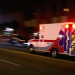 Woman critical after man pours acetone on her on Near North Side