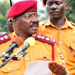 Prison officers moved in reshuffle