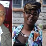 Nyeri politician sent out for dressing skimpily claims she was feeling hot