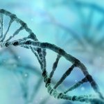 Israel's NRGene successfully identifies colon cancer mutation