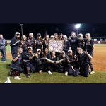 RT @RGoldinGATA: Congrats to Lambert Softball and @brookemiller01 @kaleyvarner22 Riley Rollings, etc https://t.co/CnAPp1iNHi