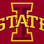 Iowa State Cyclones ready for new era in basketball