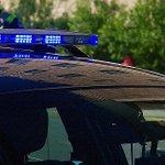 Connecticut teens arrested after assault circulates on social media