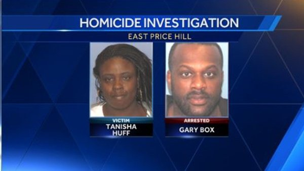 Death penalty will not be considered in East Price Hill slaying