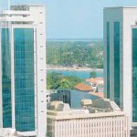 Yield lowered as Treasury Bills oversubscribed by Sh86bn