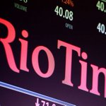 'We're not just talking about a $5 packet of chewy': Lawyer sees 'potential' for class action against Rio Tinto