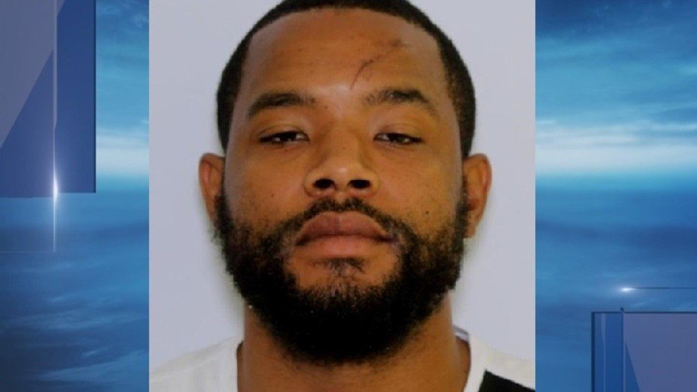 Maryland, Delaware shooting suspect held on $2.1M cash bail