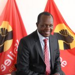 Tuju challenges Raila's election withdrawal in Court