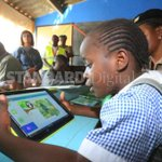 Private primary schools to get JKUAT tablets