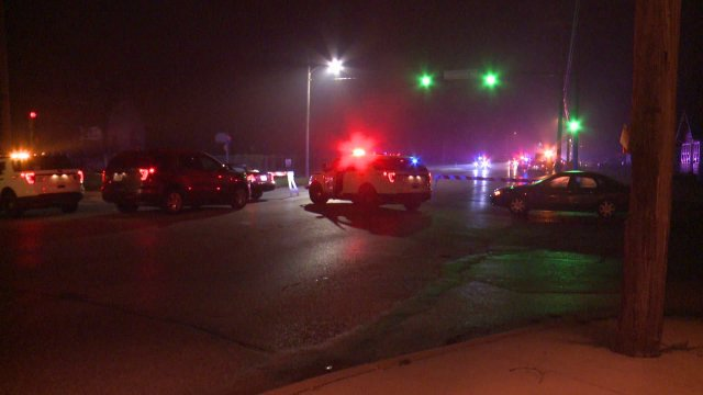 Des Moines Officers Cleared in Fatal Shooting ofWoman