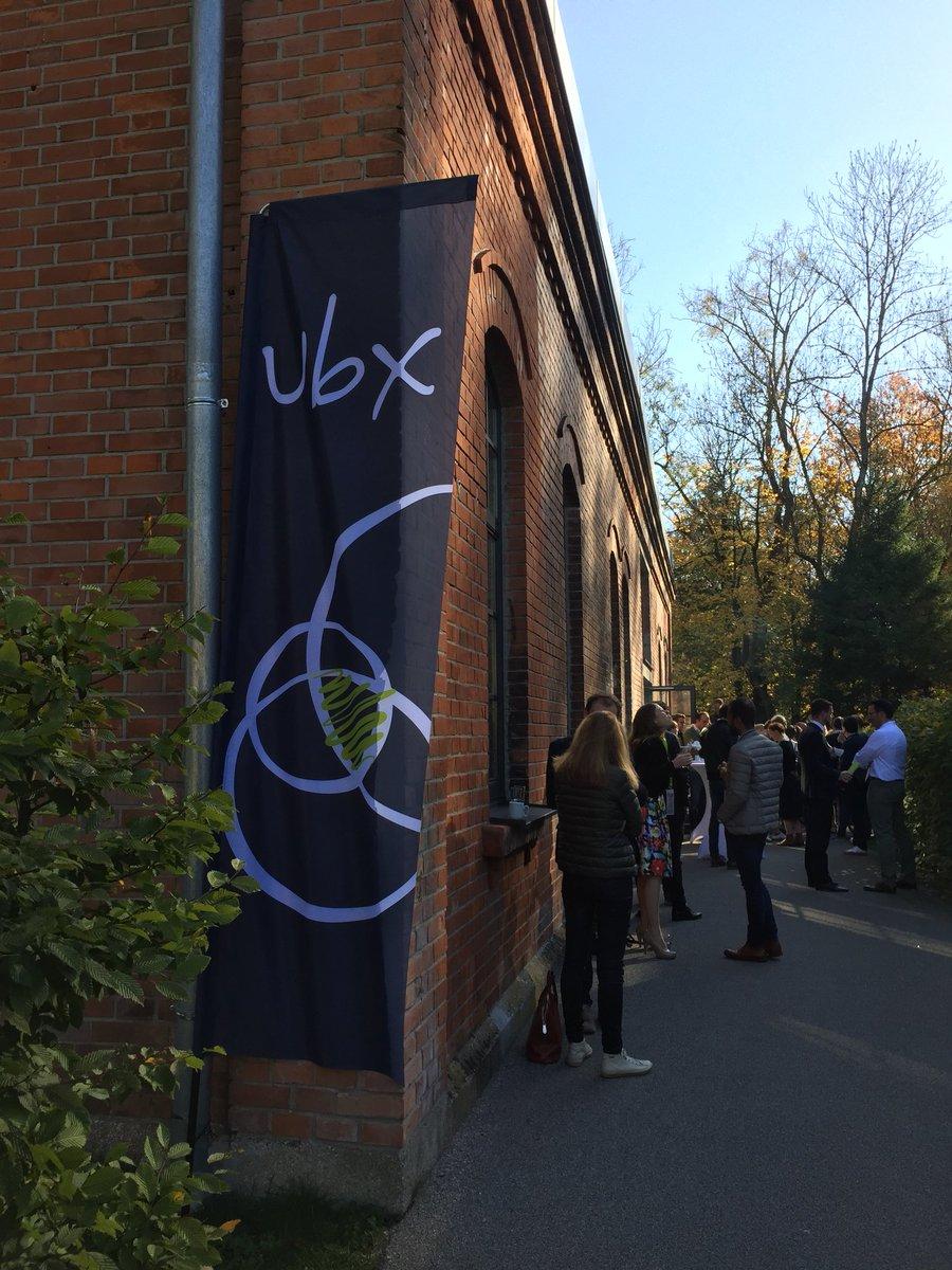 #UBX17