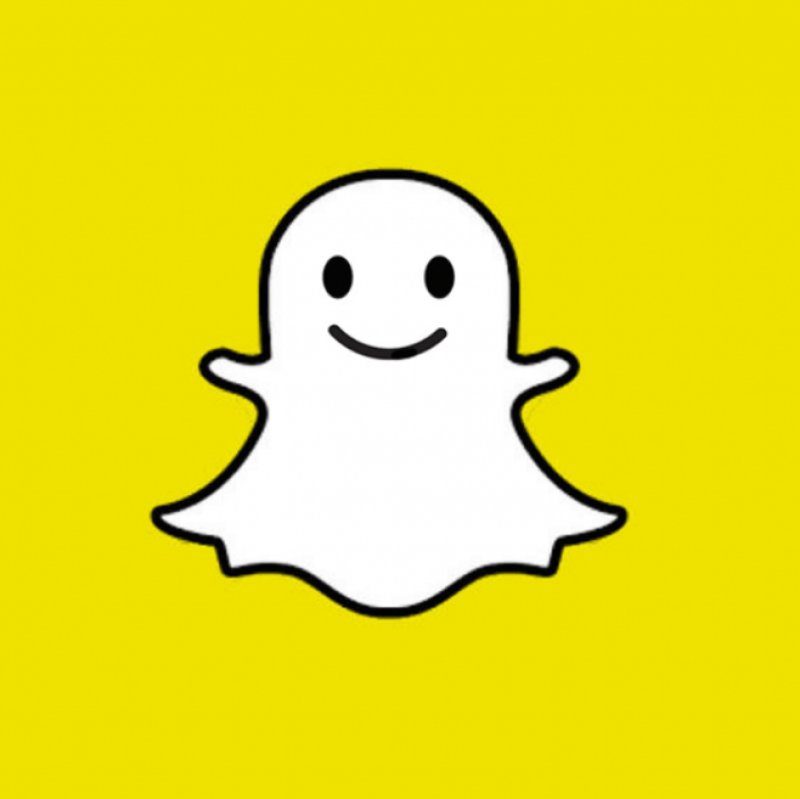 How cool! Just sold SnapChat FOREVER! You can get yours here 2PzjsrKWu7 #MVSales