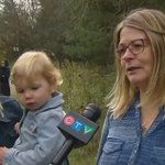 Families say builder 'duped' them out of $40,000 without building homes
