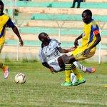 Muzamir Mutyaba nominated best male footballer