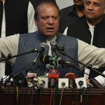 Pakistan court indicts ex-PM Nawaz Sharif for corruption