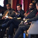 Detroit, Central Falls Leaders Share Pitfalls, Advantages Of Bankruptcy