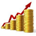 Kenya, Tanzania to power economic growth in East Africa - KBC TV | Kenya's Watching