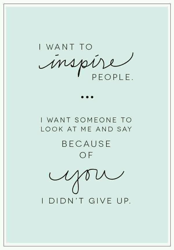 RT @MyLightandLove: My life's purpose & my soul's joy 🌟💜 #ThursdayThoughts #mylightandlove https://t.co/YTvXdHqtqk