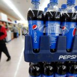 Retail group drops lawsuit against Cook County soda pop tax after its repeal