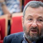 Barak claims tense Netanyahu-Obama relations scuttled gift of free F-35s