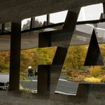 FIFA reaches agreement to help unpaid players