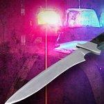 Man stabbed to death in Birmingham