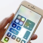 Consumer Reports says old Samsung Galaxy better than new iPhone 8
