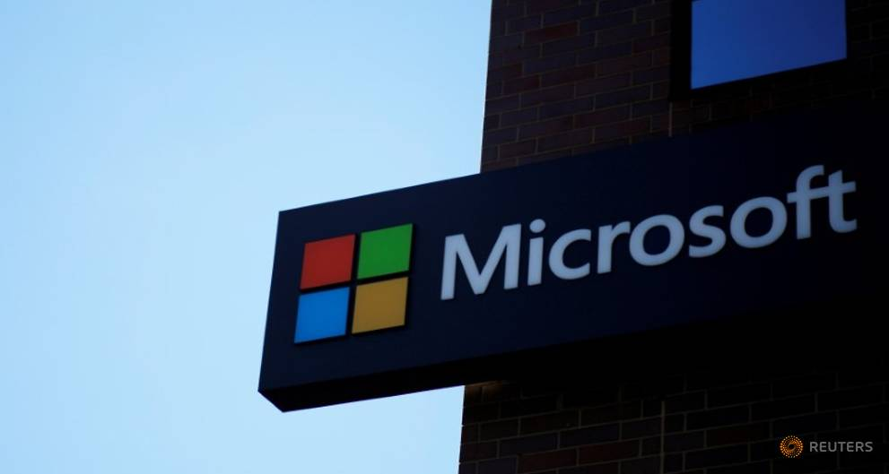 Microsoft expands rural US campaign with Green Bay Packers tie-up